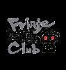 Fringe Club