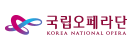 Korea National Opera