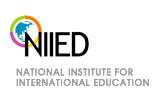 National Institute for International Education